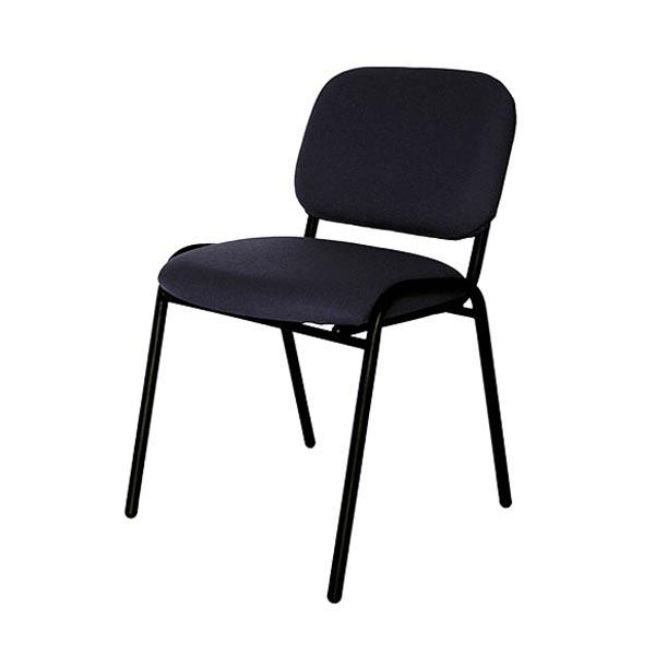 Casa aguayo silla de visita 02 for Sillas para visitas